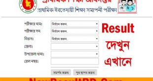 PSC Result 2018 With Marksheet Chect Here. Primary School Class 5 Result, DPE Result, EBT Result, পিএসসি প্রাইমারী স্কুল রেজাল্ট ২০১৮, PSC All Board Result.