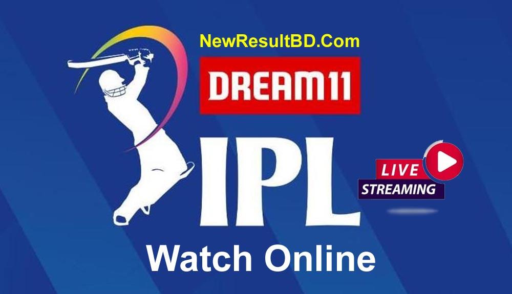 IPL 2021 Live Streaming, Watch Online IPL 2020, Dream11 IPL 2020, T20 Cricket, iplt20.com