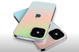 iPhone 13 রিলিজের তারিখ, দাম, স্পেসিফিকেশন